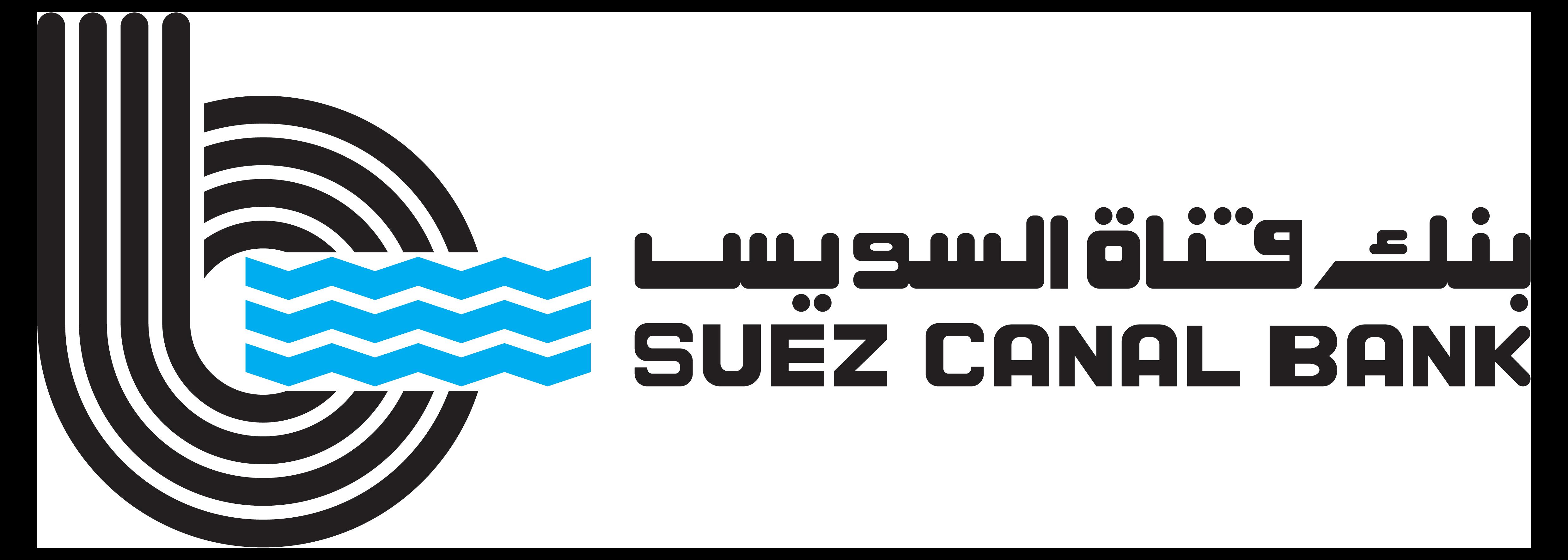Suez Canal Bank
