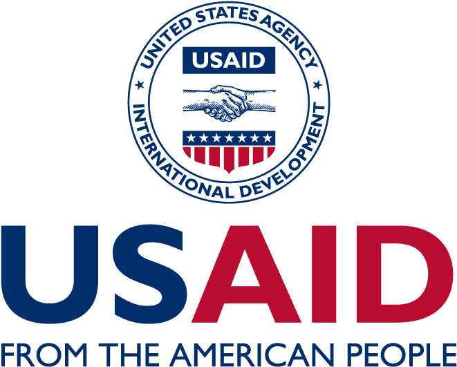 USAID (United States Agency for International Development)