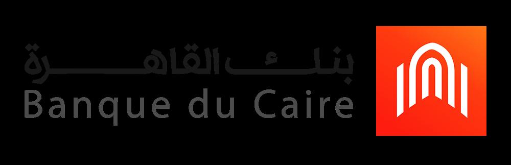 Banque Du Cairo
