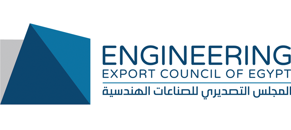 Engineering Export council of Egypt