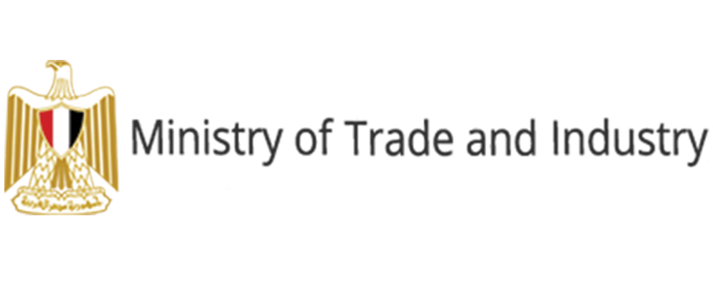 Ministry of Trade & Industry