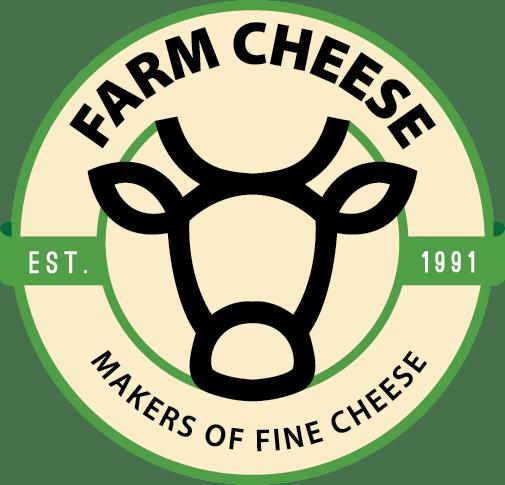 Farmcheese logo