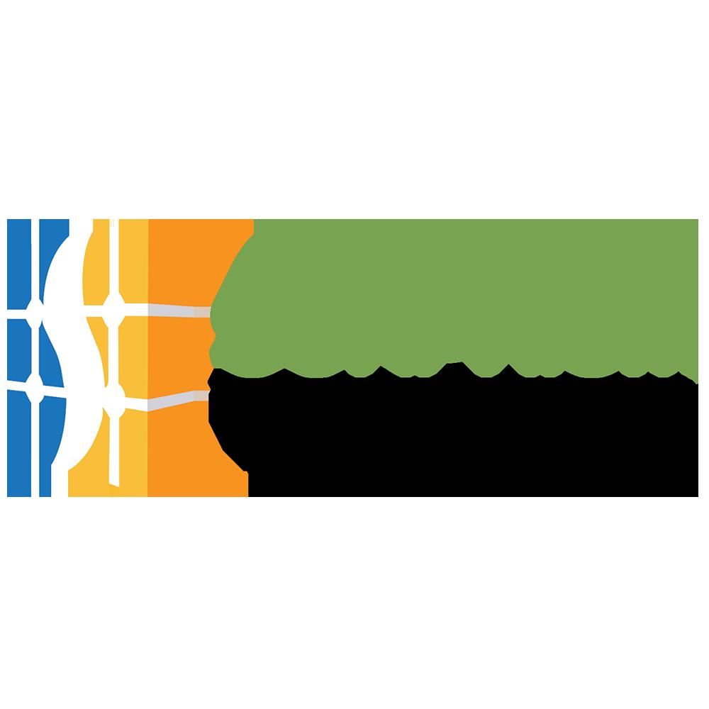 SunPrism