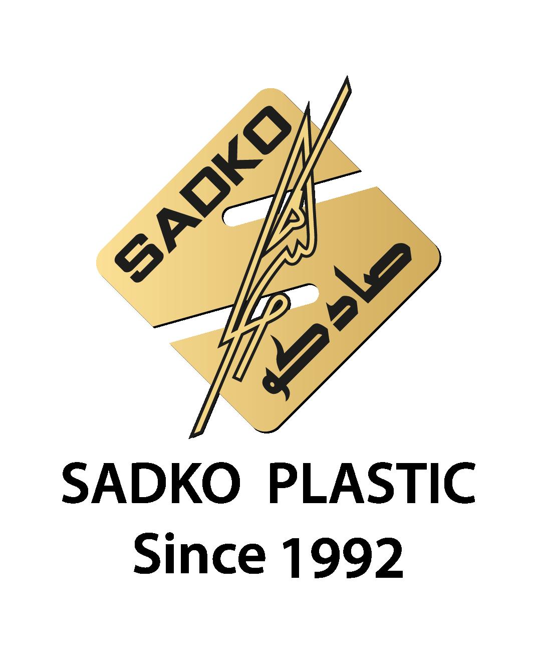 Sadko logo