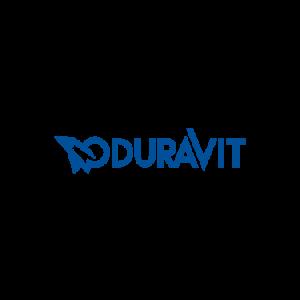 Duravit Logo png