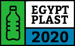 Egyptian International plastic industries