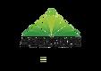 Agroofood logo