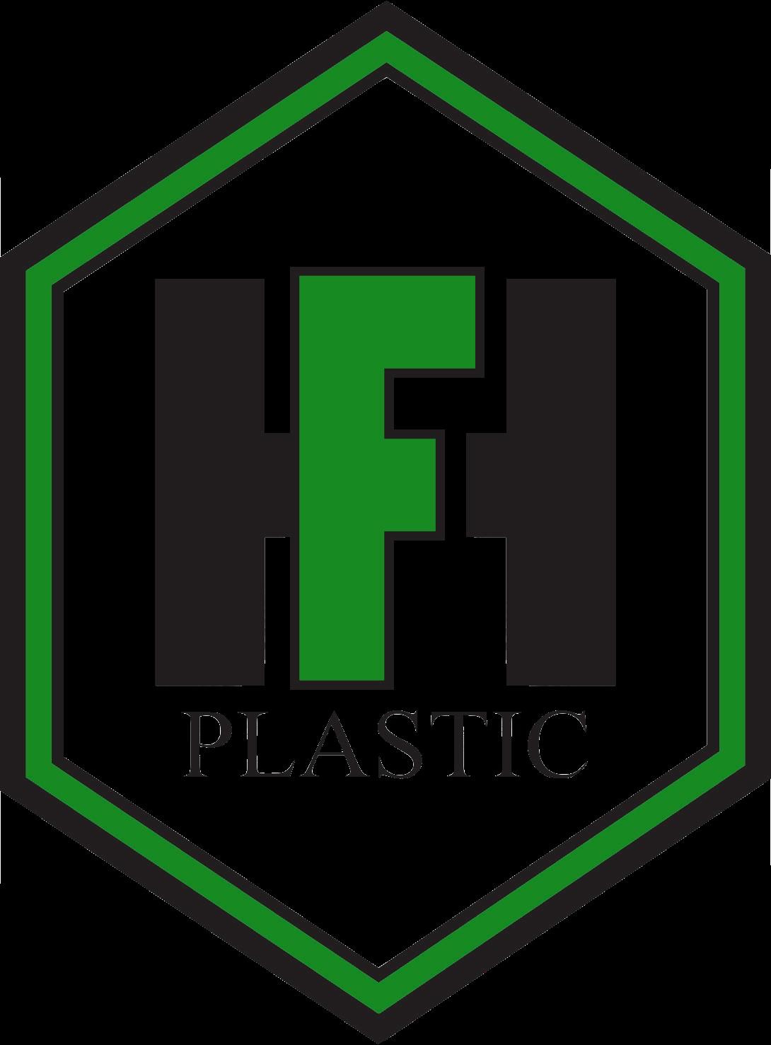 Hyma Plastic Hyma Foom logo