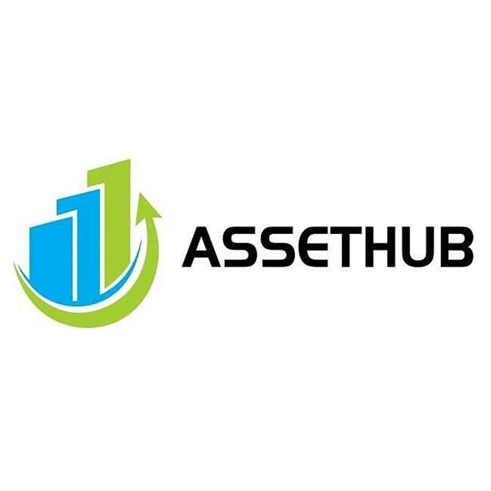 Assets-Hub