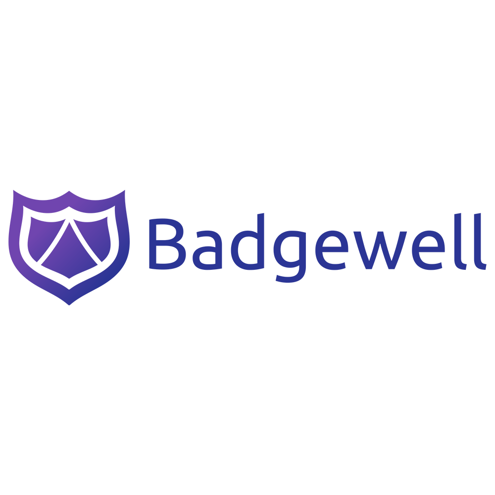 Badgwell