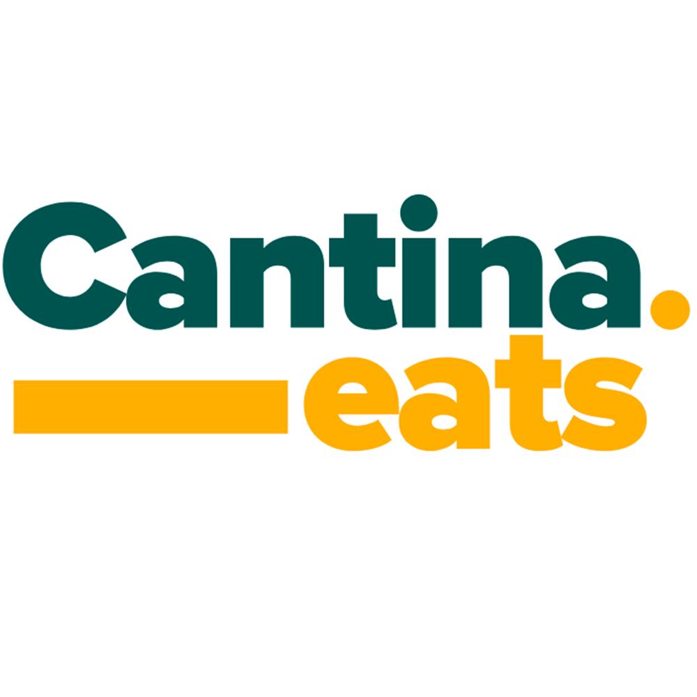 Cantina eats