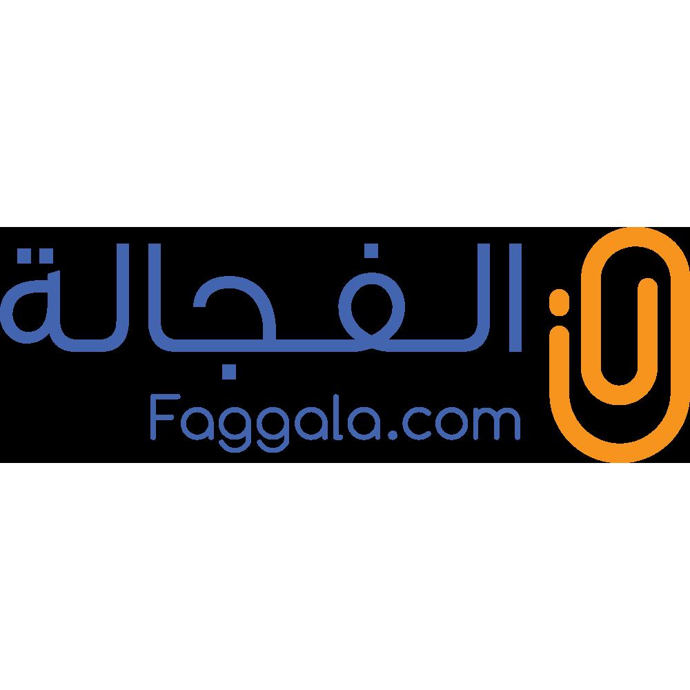 Fagala