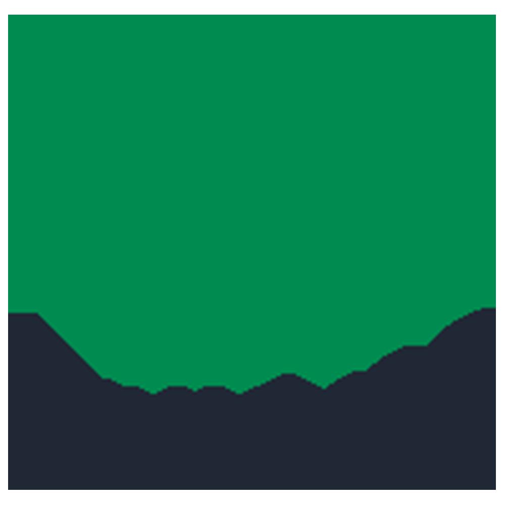 Joudran