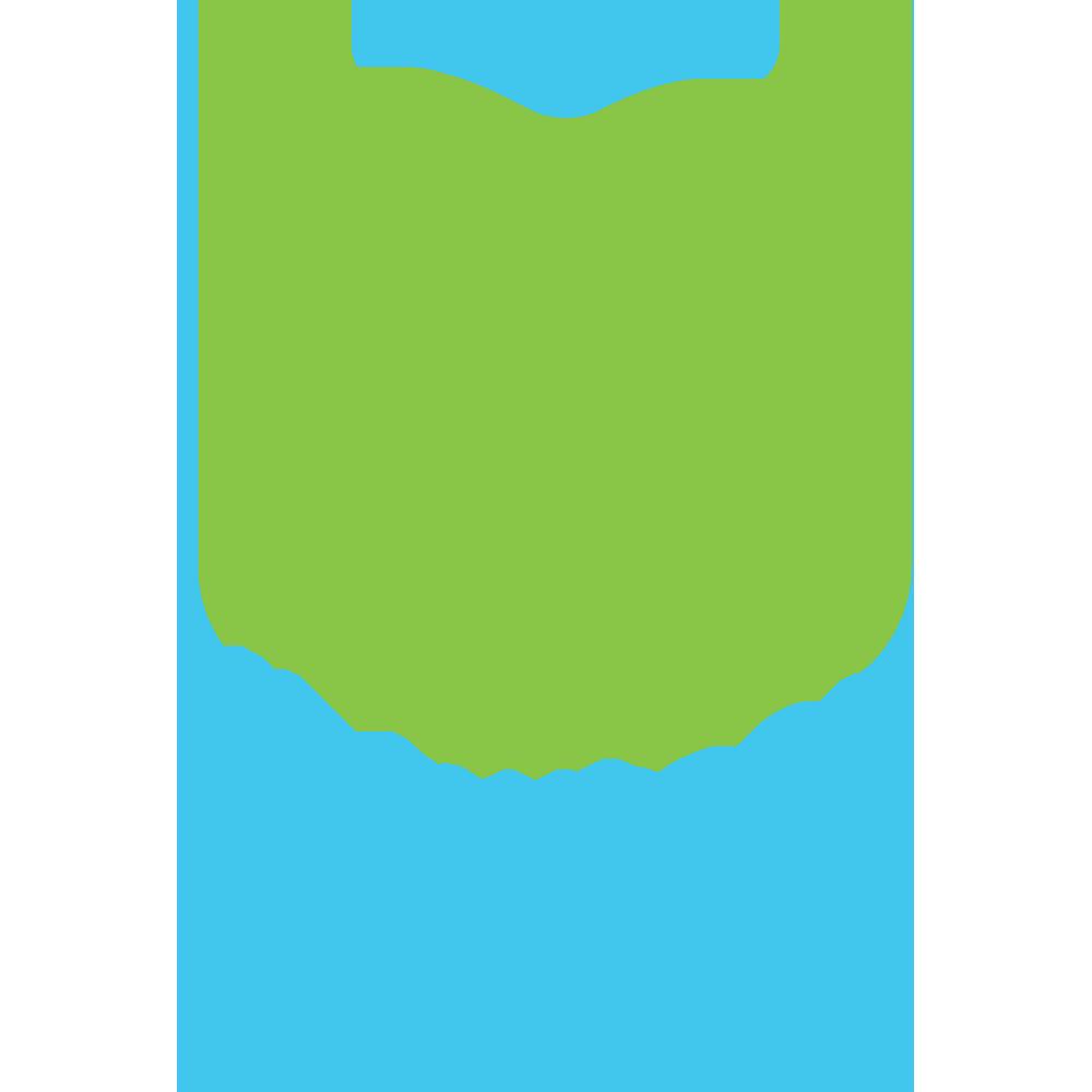 Khatwteen
