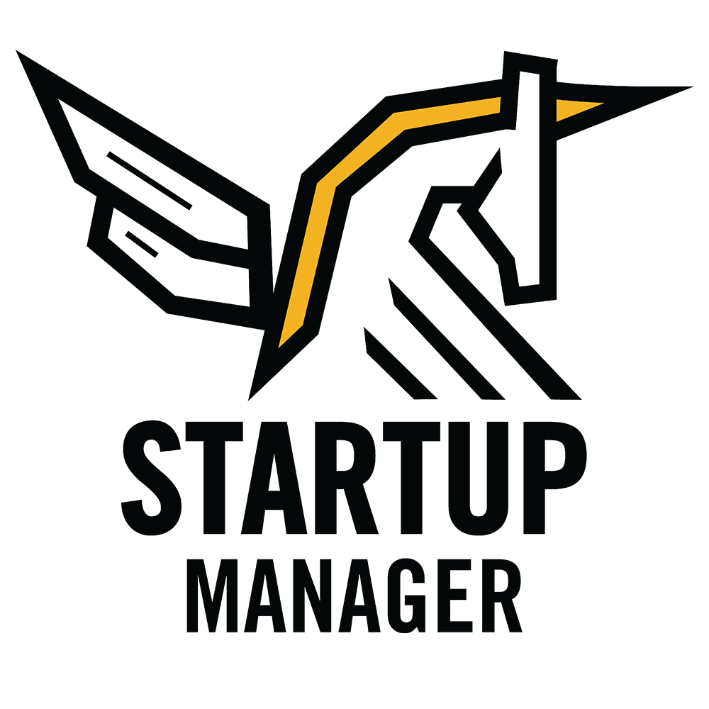 Startup-Manager