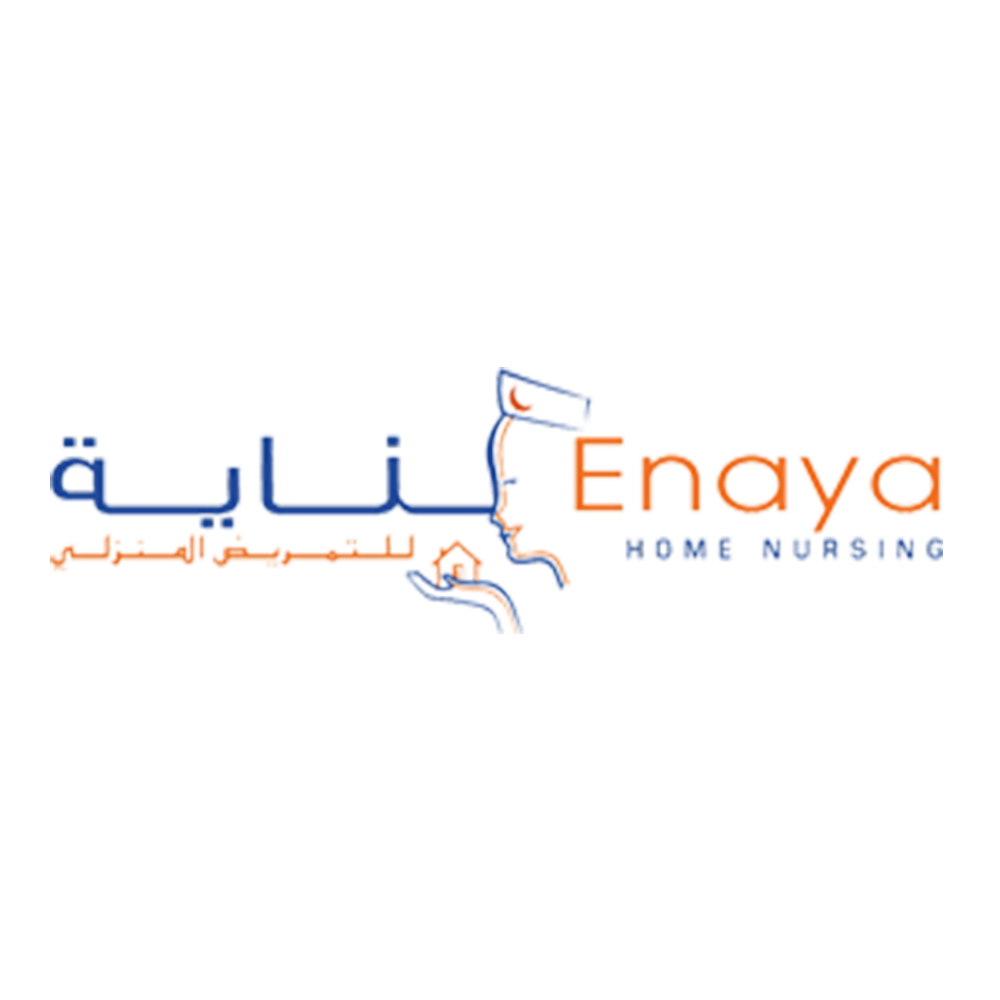 Enaya home nursing