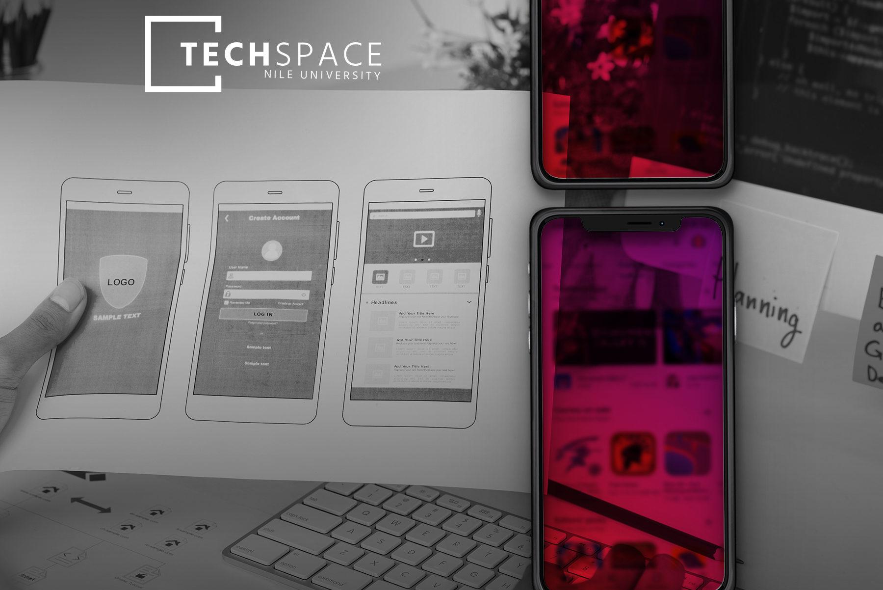 TechSpace Incubator