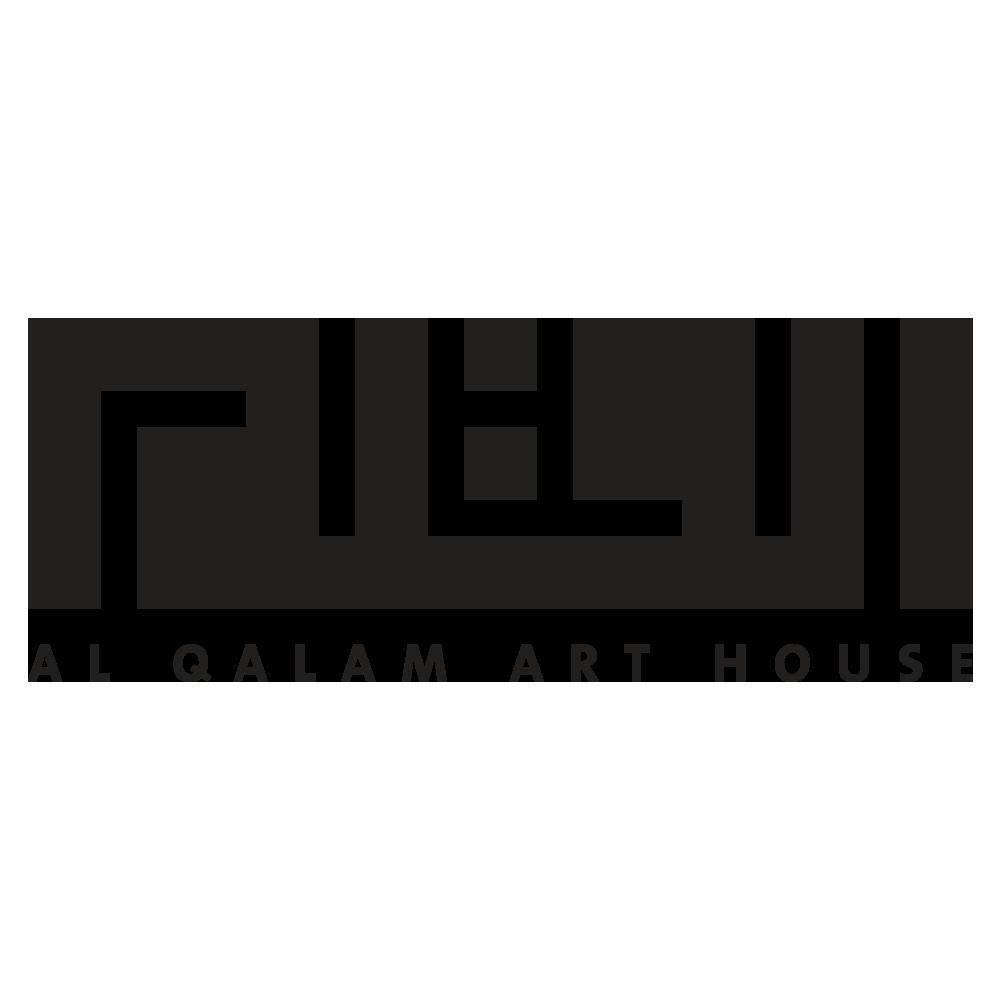 Al Qalam Art House