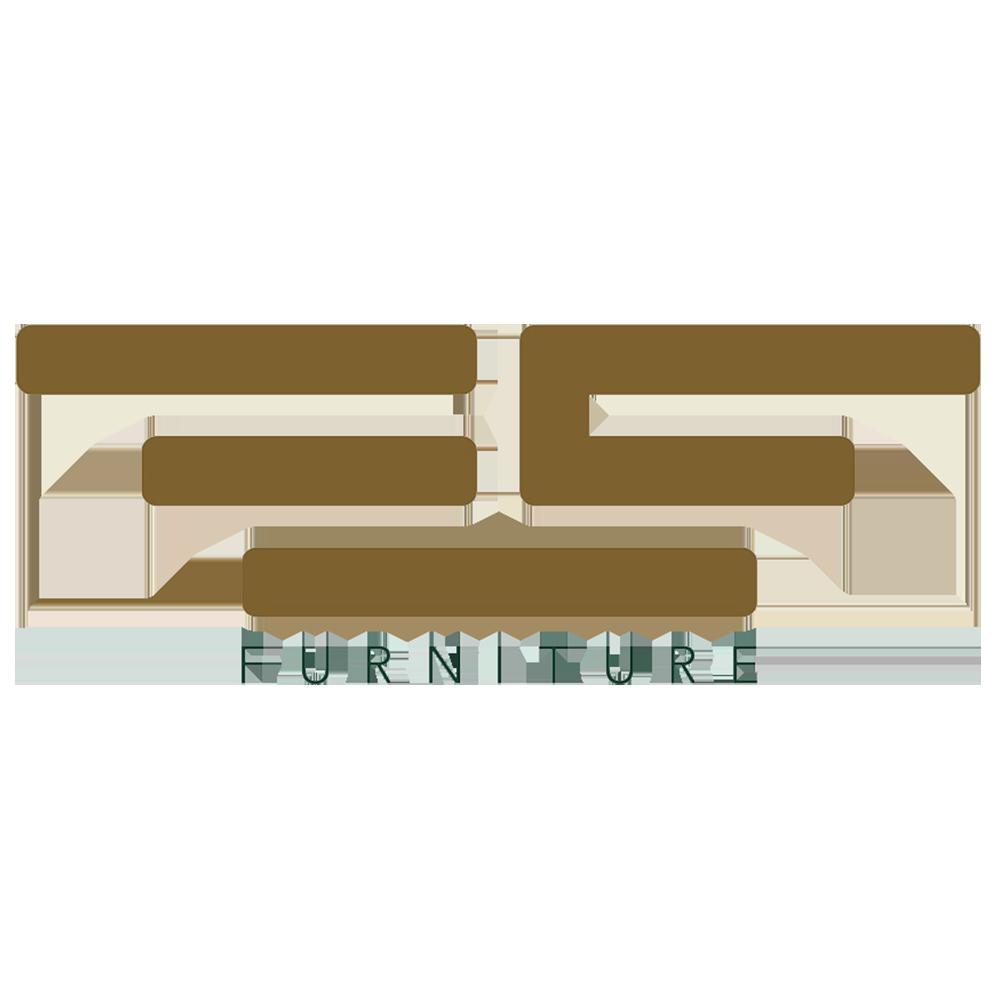 ES Furniture