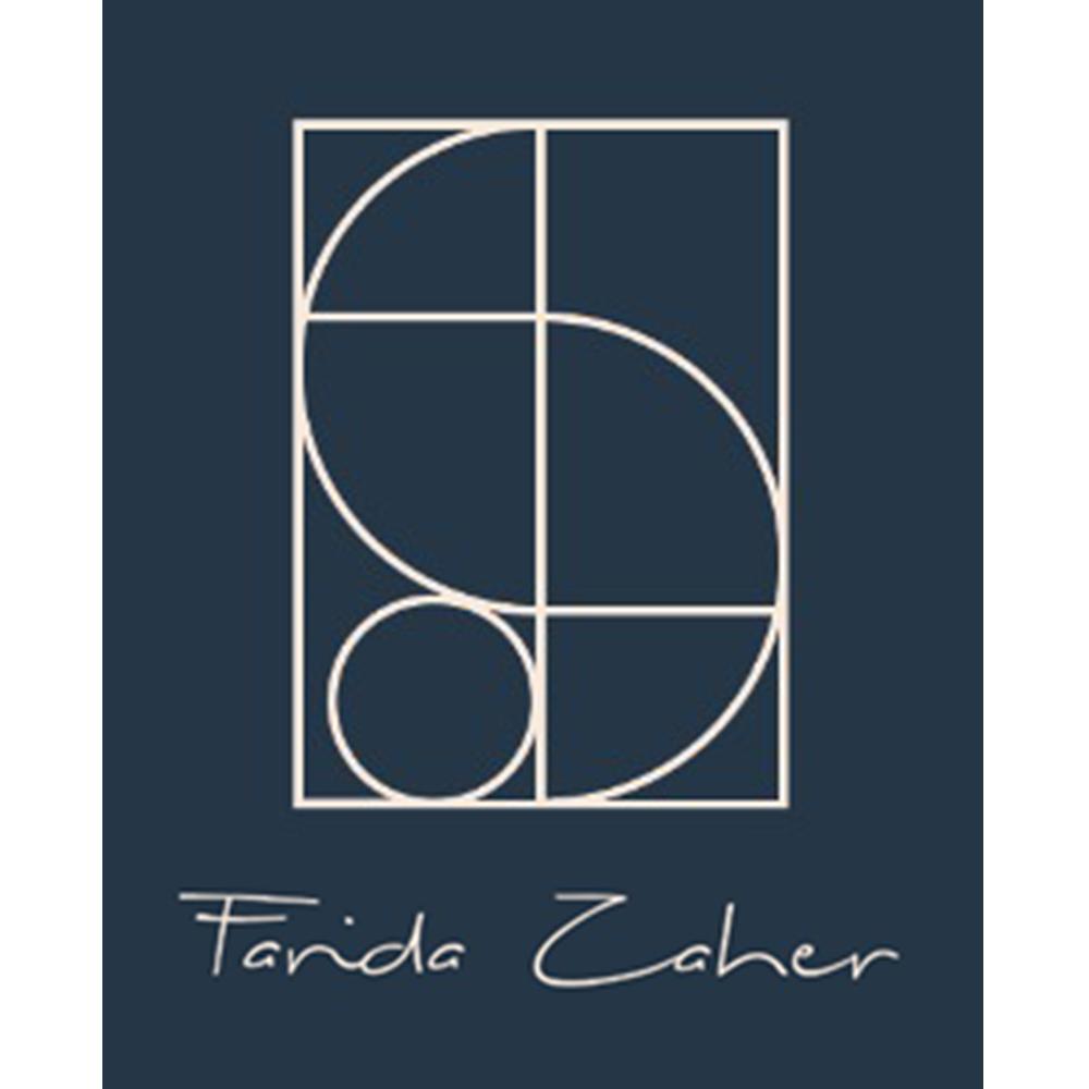Farida Zaher