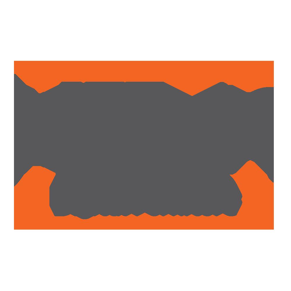 Jeezar Logo