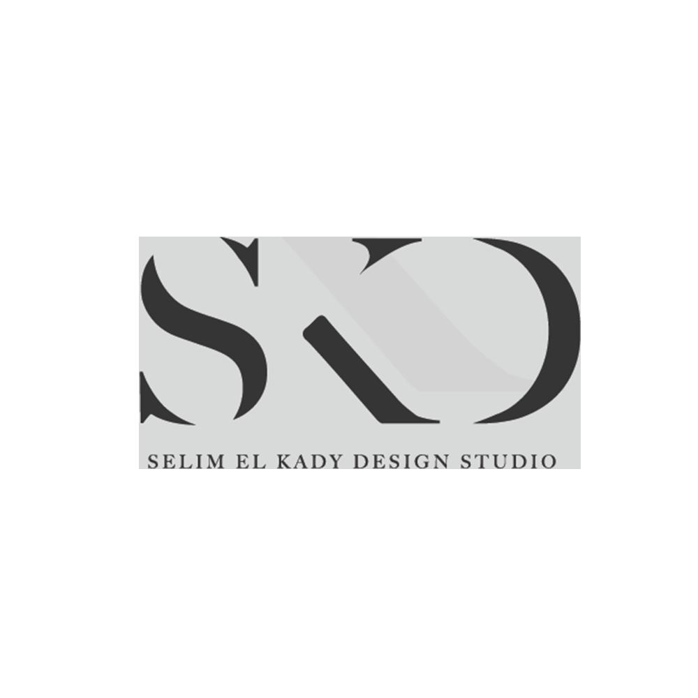 Selim El Kady Design Studio