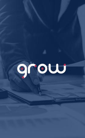 Grow Entrepreneurship