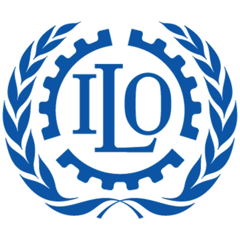 International Labor Organization