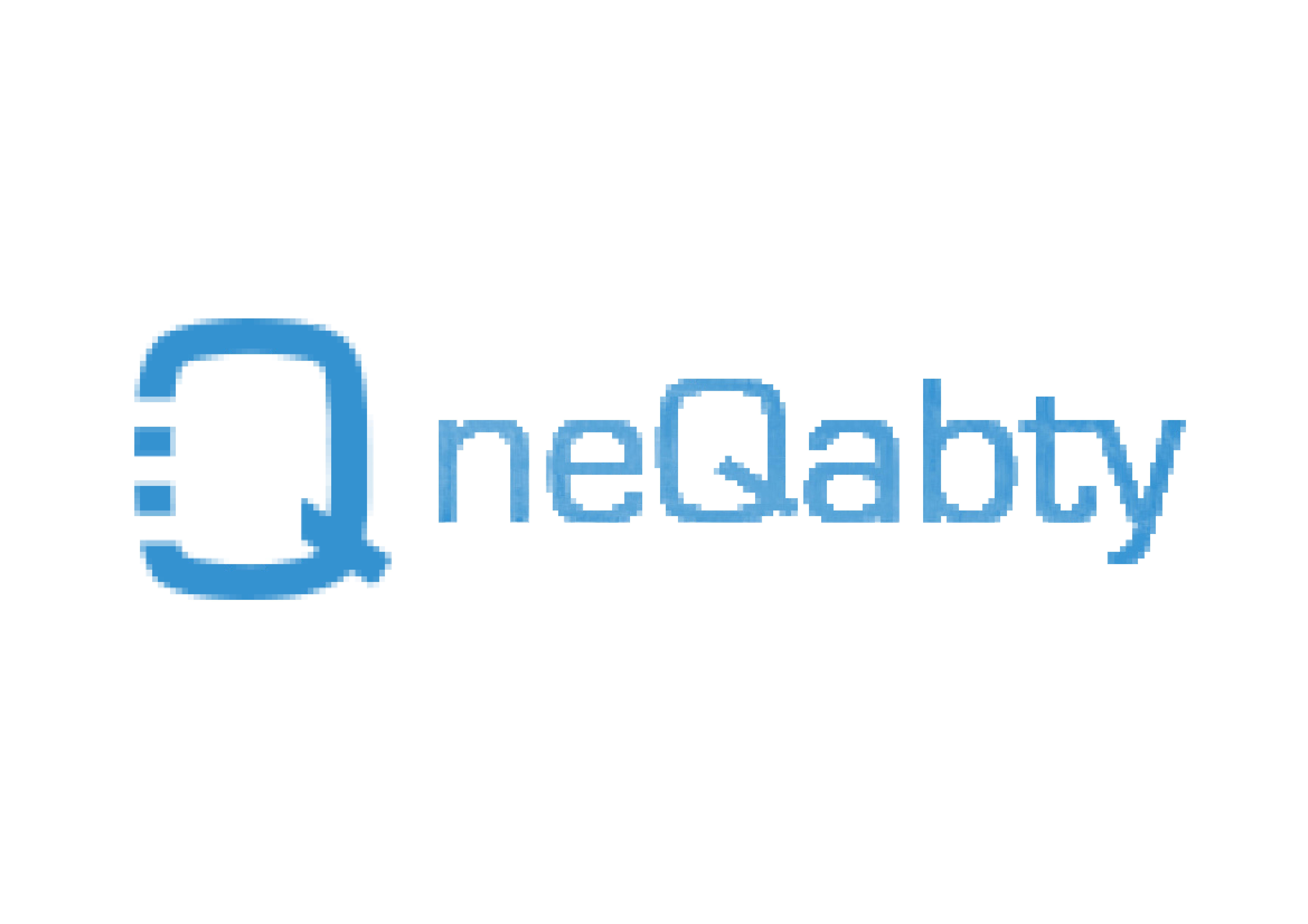Neqabty