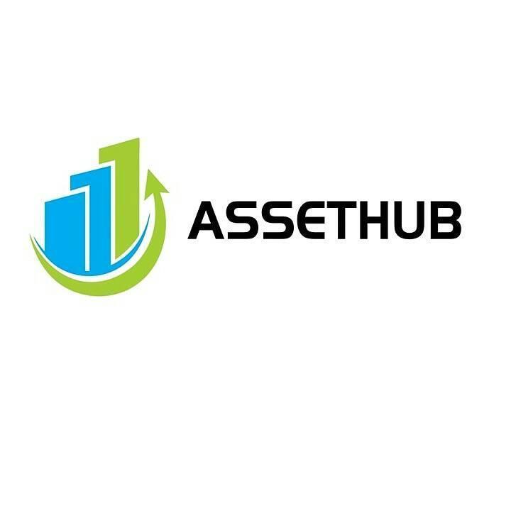 AssetsHub