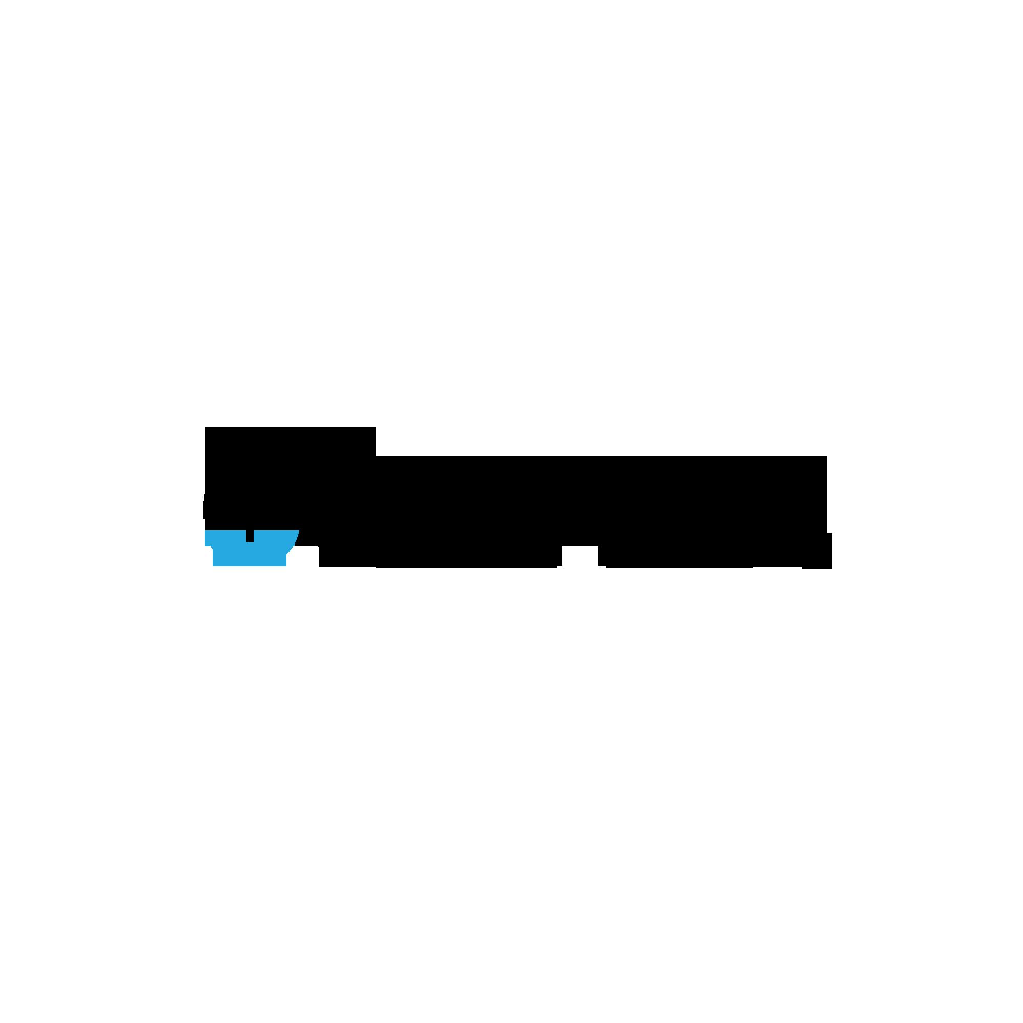 Eboma