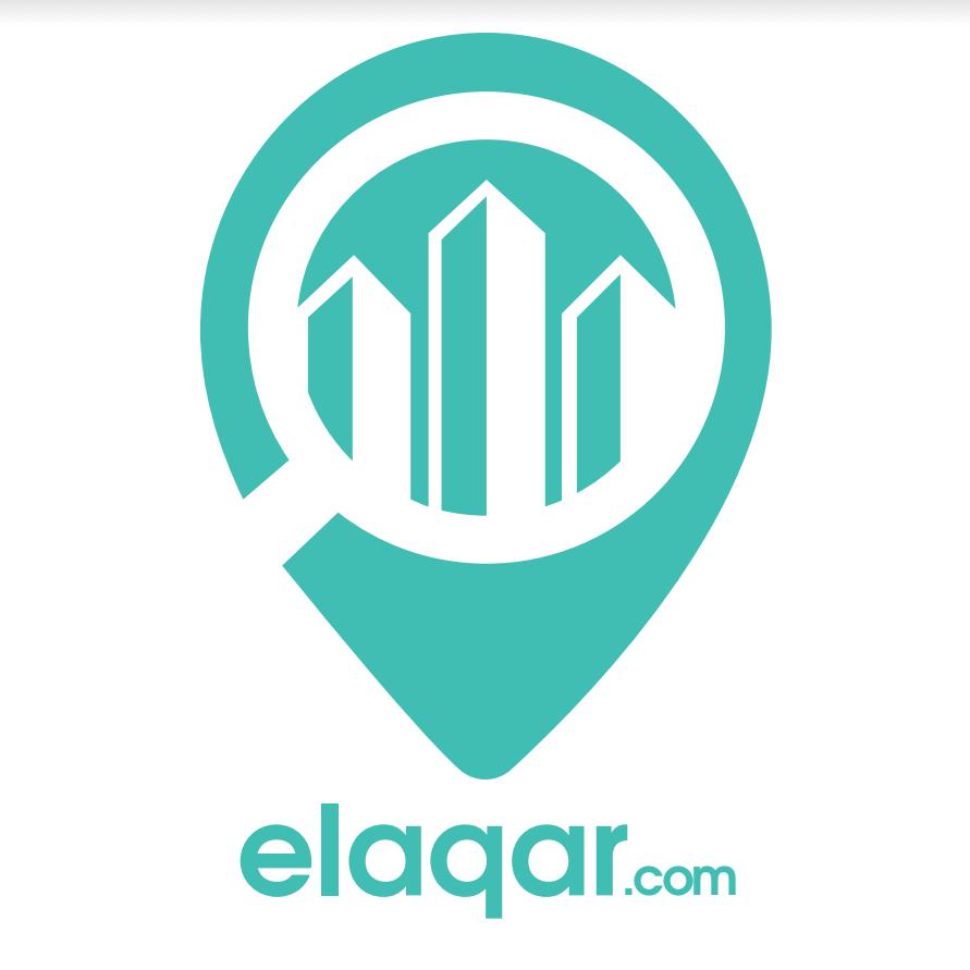Elaqar