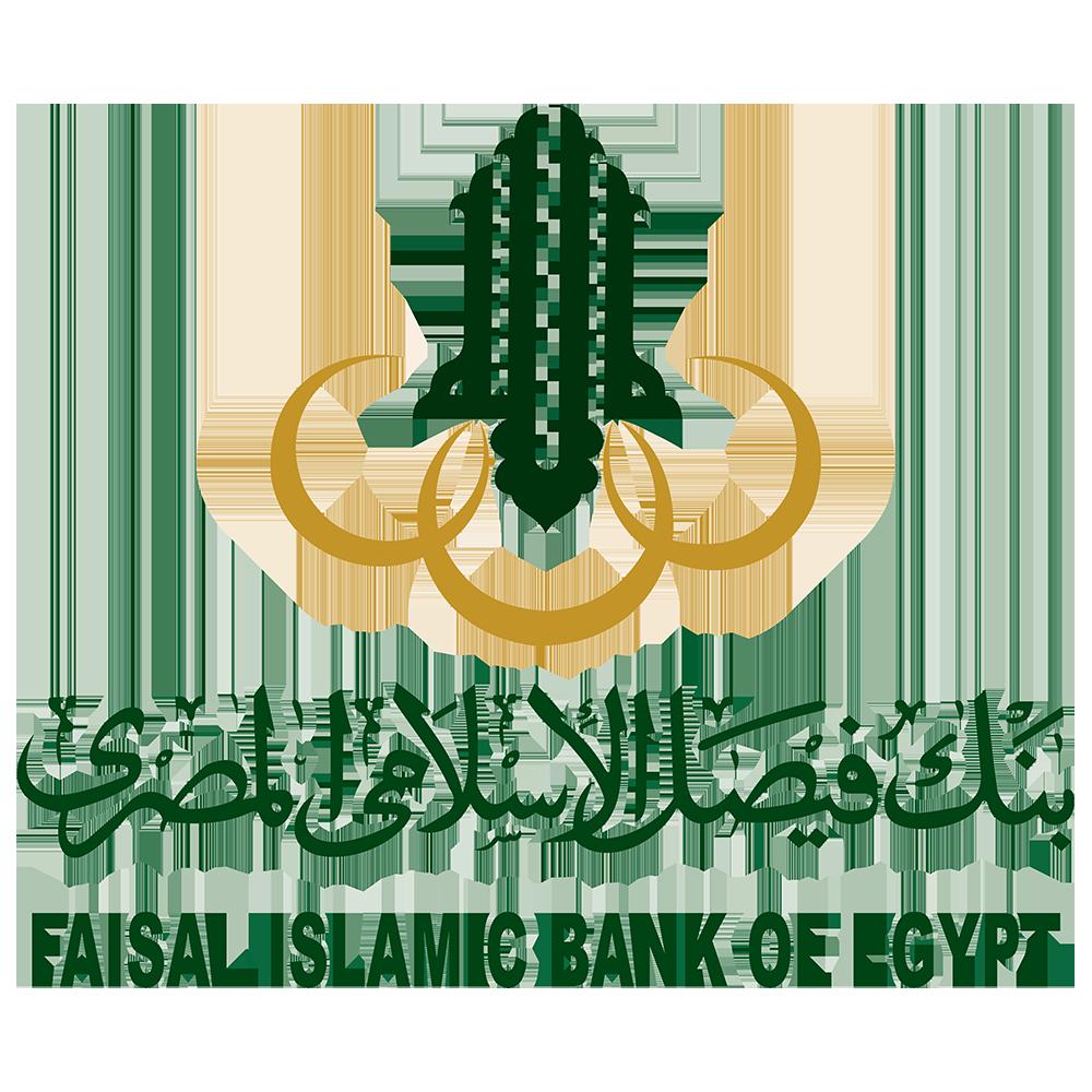 بنك فيصل الإسلامي المصري
