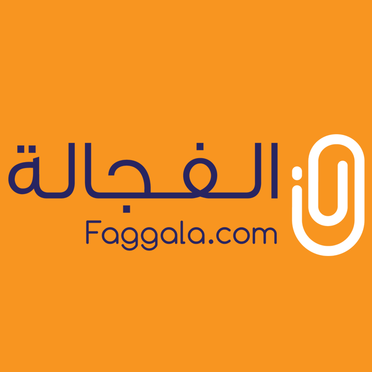 Faggala