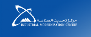 Industrial-Modernisation-Centre--IMC-