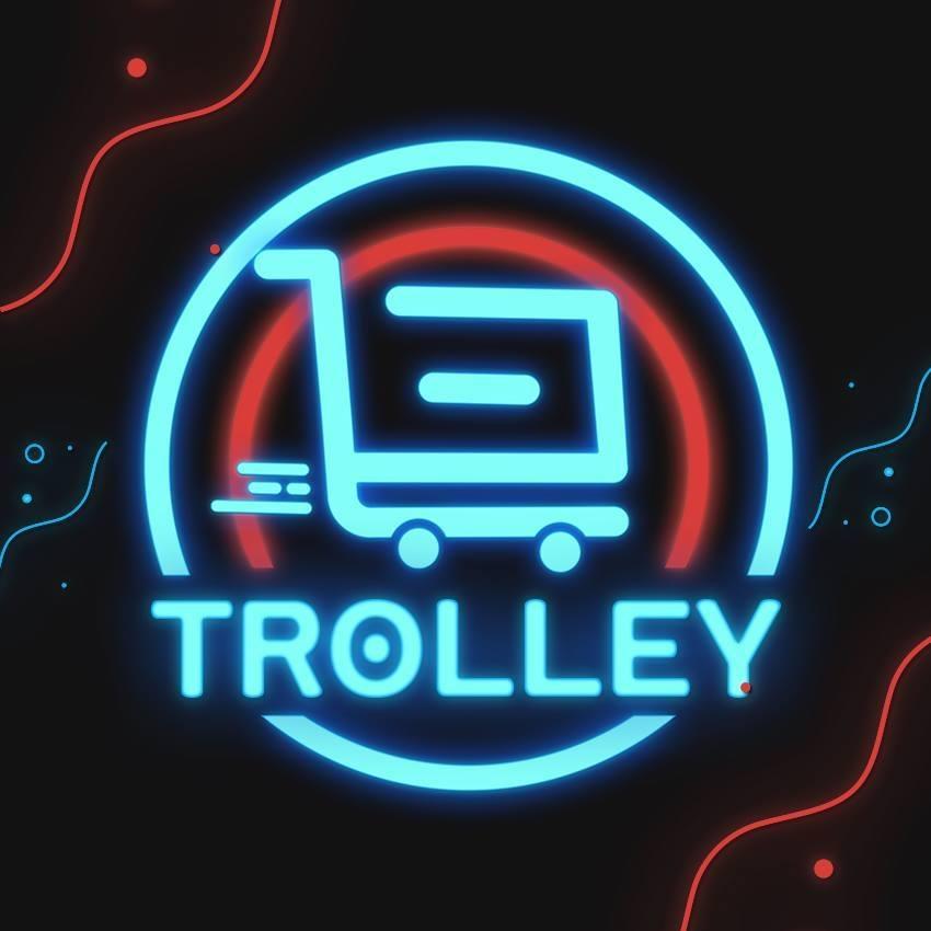 Trolly