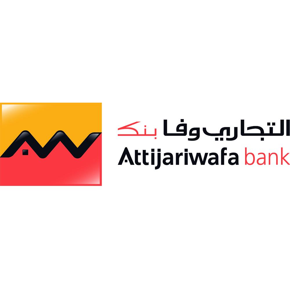 التجاري وفا بنك مصر
