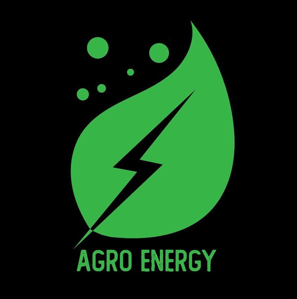 Agro Enrgy