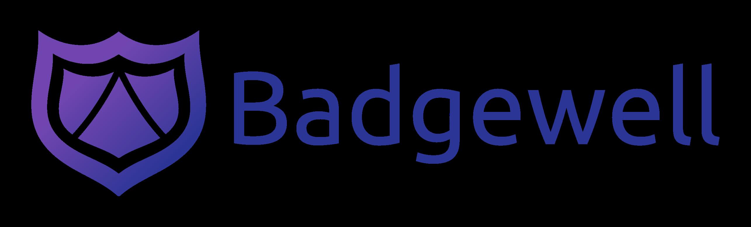 Badgewell