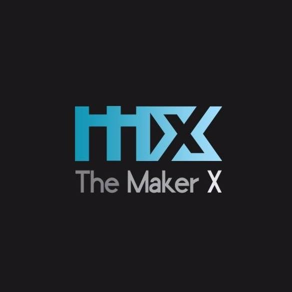 Maker X