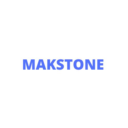 Makstone