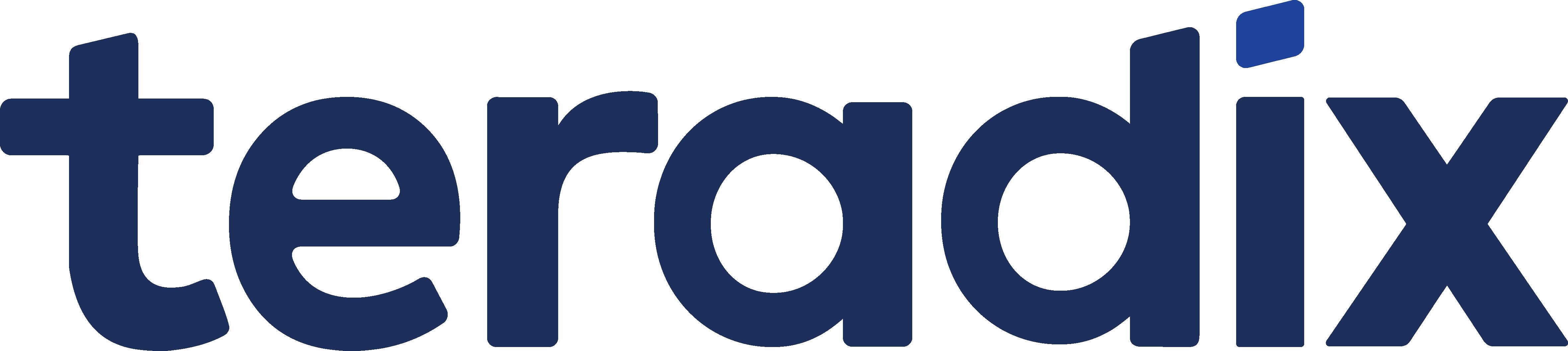 Teradix