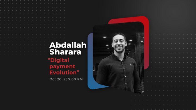 digital payment evolution