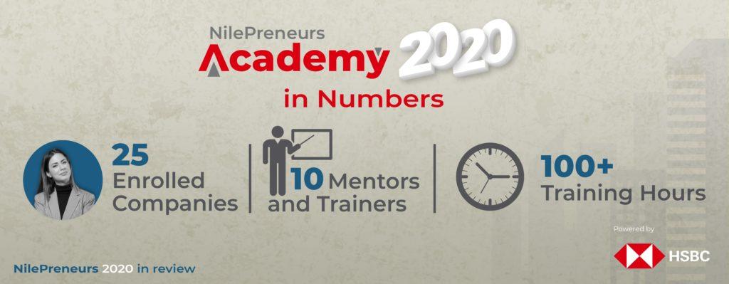 NP Academy