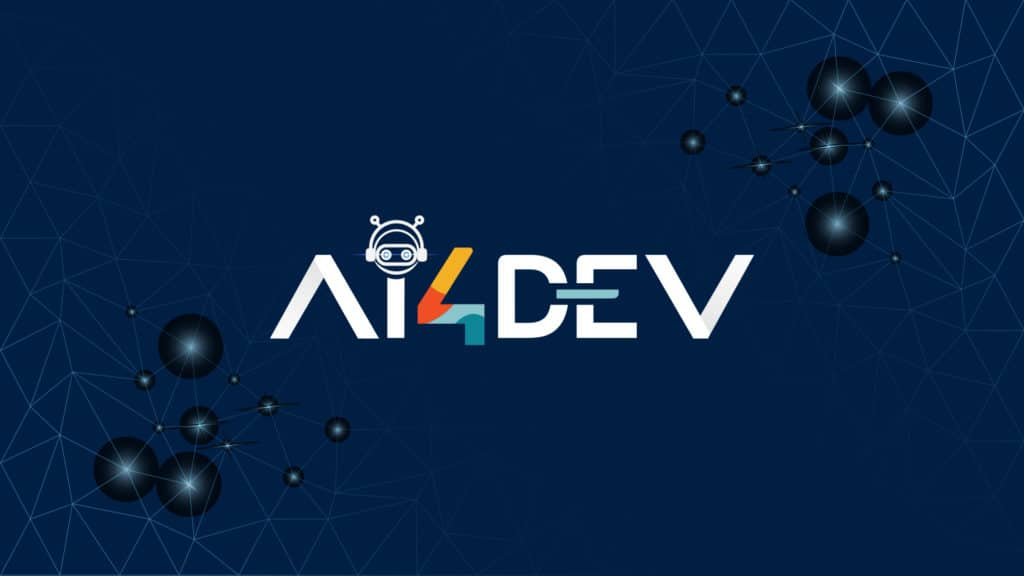 AI for Sustainable Development